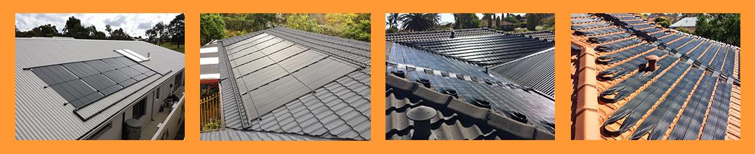 About Diy Solar Pool Heating Solar Pool Repairs Perth